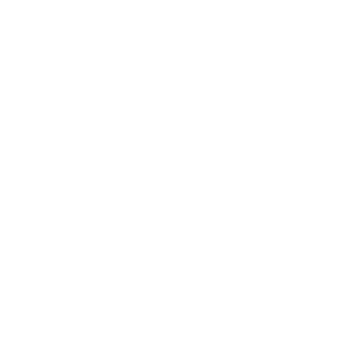 Solomon Version 3 Help Center