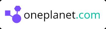 Oneplanet.com Help Center