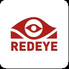 RedEye Apps Help Center