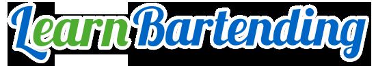 Learn Bartending Help Center
