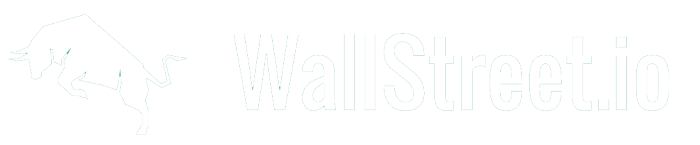 WallStreet.io Help Center