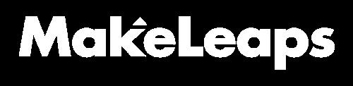 MakeLeaps オンラインマニュアル