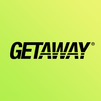 GETAWAY ServiceCenter