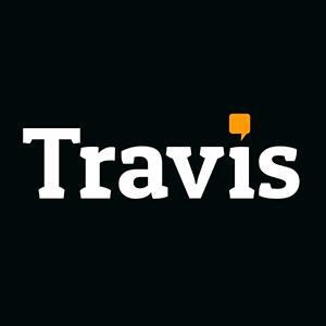Centro de asistencia Travis