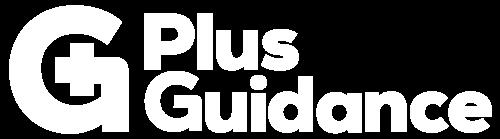 PlusGuidance Help Center