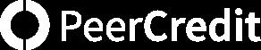 Peer Credit Zákaznícka poradňa