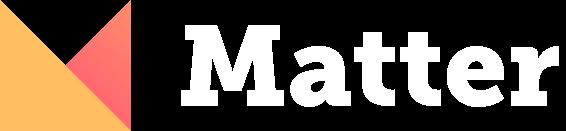 Matter Help Center