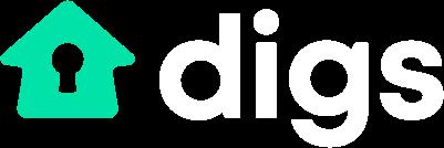 Digs Help Center