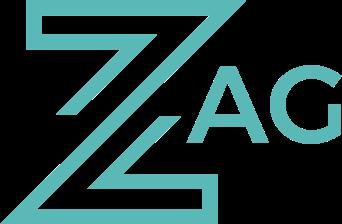 Ajuda do ZAG