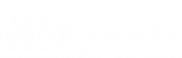 Training | AlertFind Customer Hub