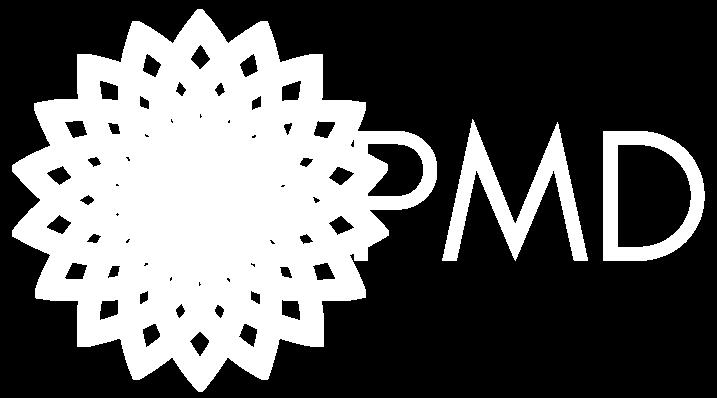 IAPMD FAQ