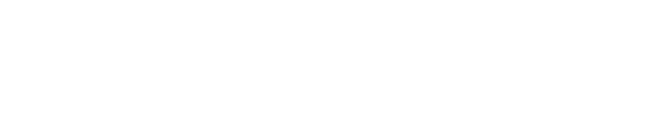My Financing Usa Help Center