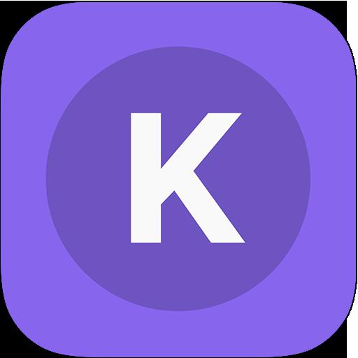 Kidmin App - Help Center