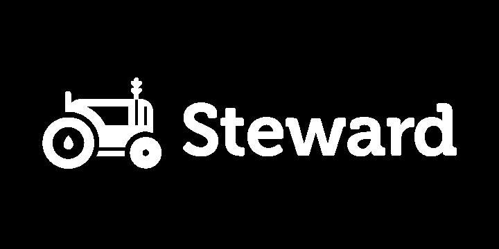 Steward Help Center