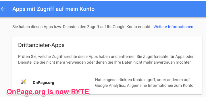 AppsmitZugriff.png