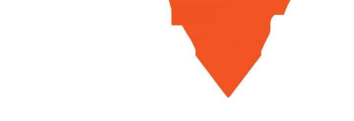 ARMS Software - Help Center