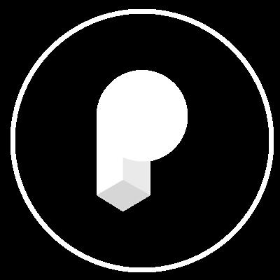 Portfolio Help Center