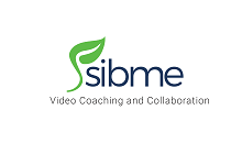 Sibme Help Center