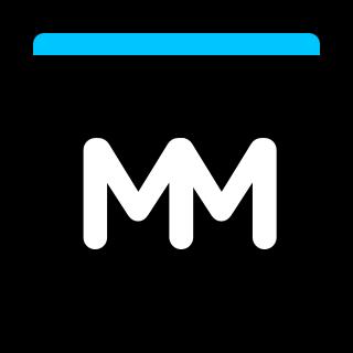 MyMonero Help Center