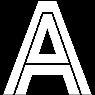 Help Center | Artboost