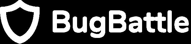 BugBattle