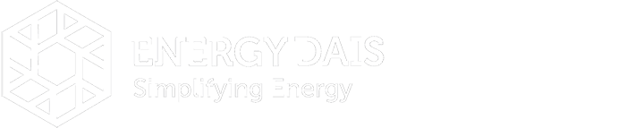 Energy Dais Help Center