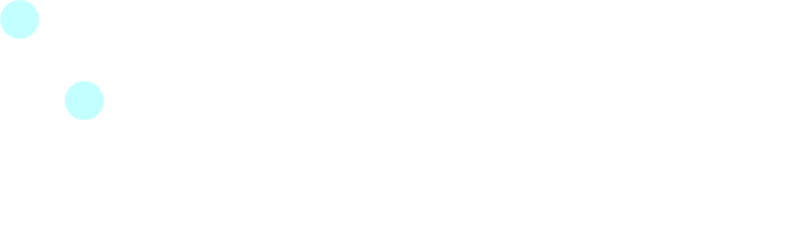 Divvy Homes Help Center