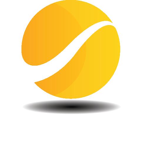 Cloudi Fi Help Center