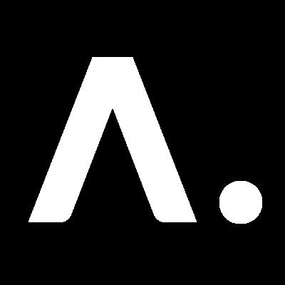 Alva Help Center