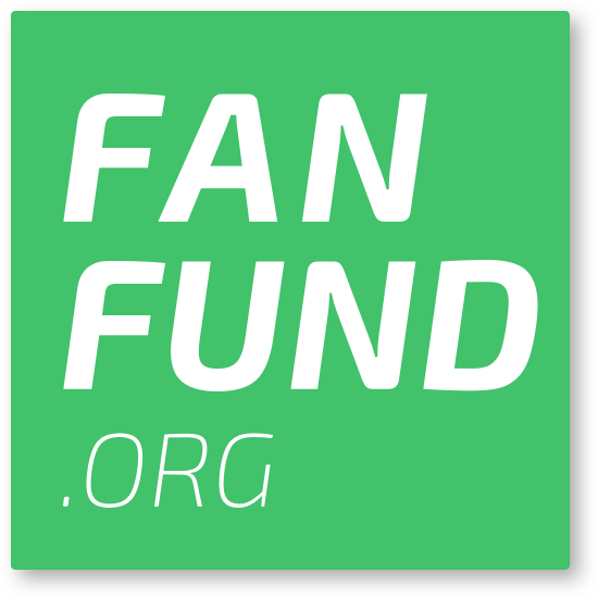 FanFund.org Help Center