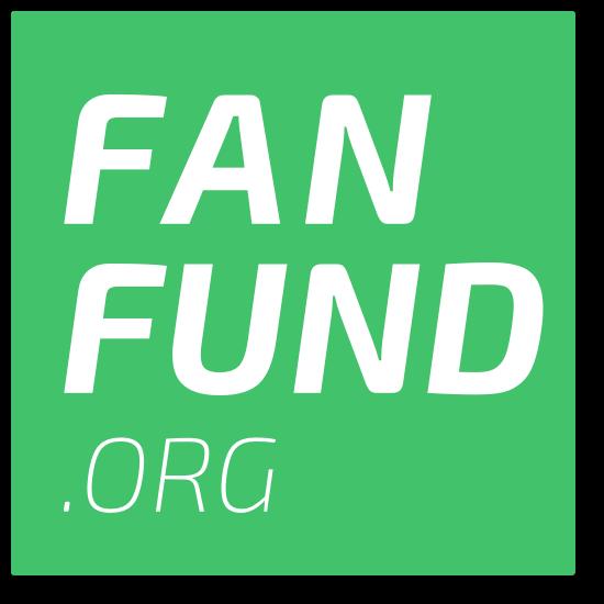 FanFund.org Help Center