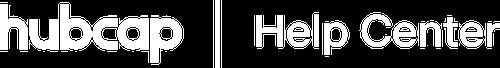 Hubcap Help Center