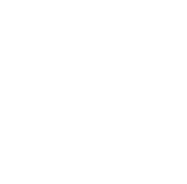 Zego Admin Help Center