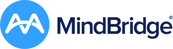 MindBridge Ai Support Center