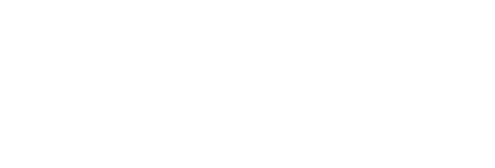 TutorMe Help Center