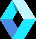 Rhombus Help Center