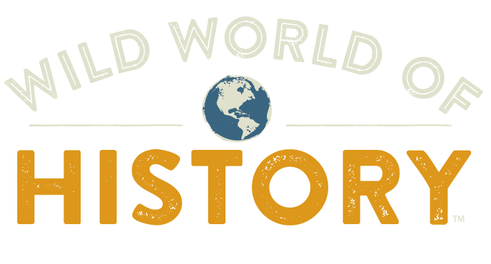 Wild World Of History Help Center