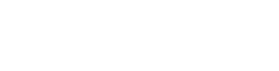 GDPRfolder Help Center