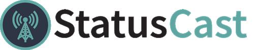 Statuscast Help Center