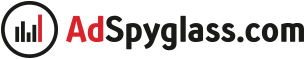 AdSpyglass Help Center