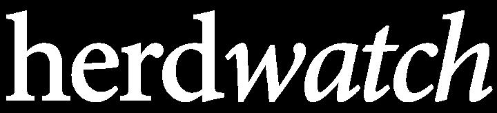 Herdwatch Help Center