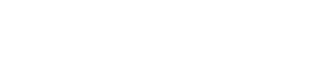 YouHodler Help Center