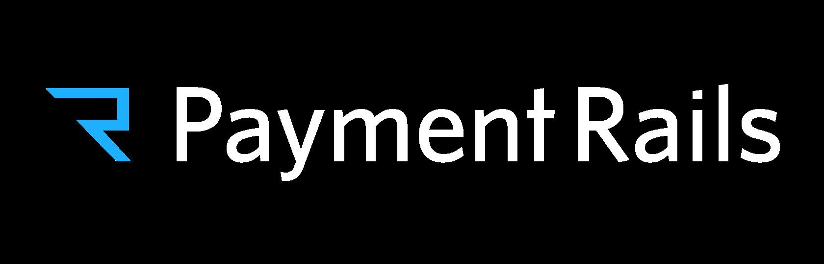 Payment Rails Help Center