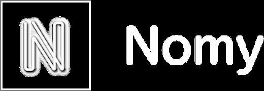 Nomy Inc. ヘルプセンター