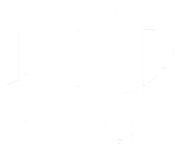 Pollfish Help Center