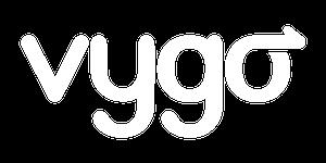 Vygo Help Center