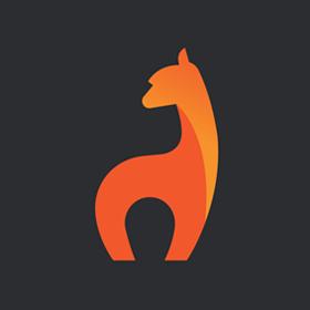 Alpaka User Guide