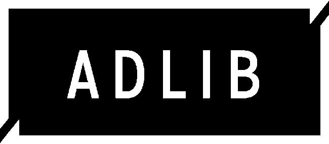 AdLib Help Center