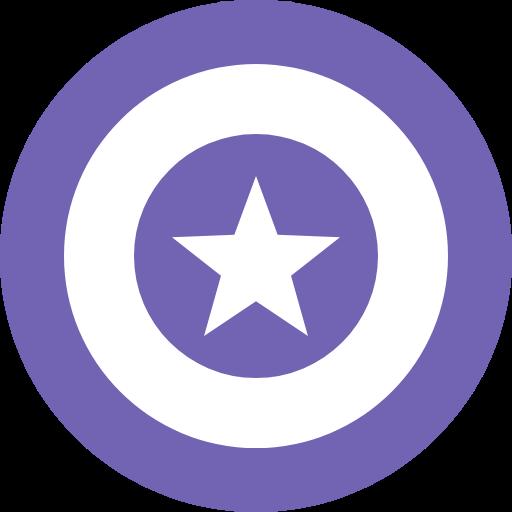 CampaignHero Academy