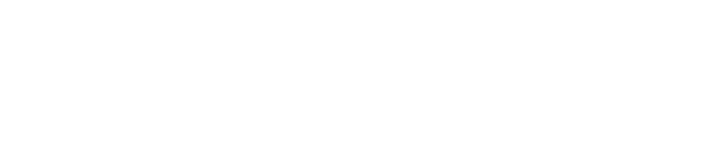 Draftbit Help Center